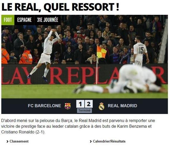 Nguoi Anh len con sot voi Ronaldo hinh anh 1
