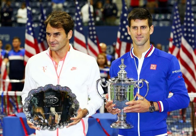 100 trieu USD co giup Djokovic vi dai nhu Federer? hinh anh