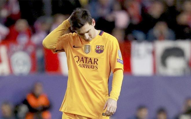 Toi luc Barca can ban Messi ngay hinh anh