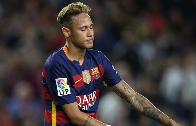Nhan dinh Deportivo vs Barca: Tham hoa leo thang? hinh anh