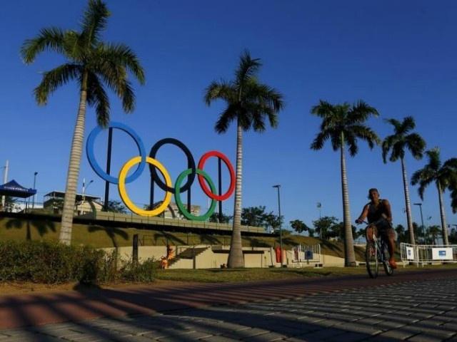 Vong xoay khung hoang khong giet duoc Olympics Rio hinh anh 3
