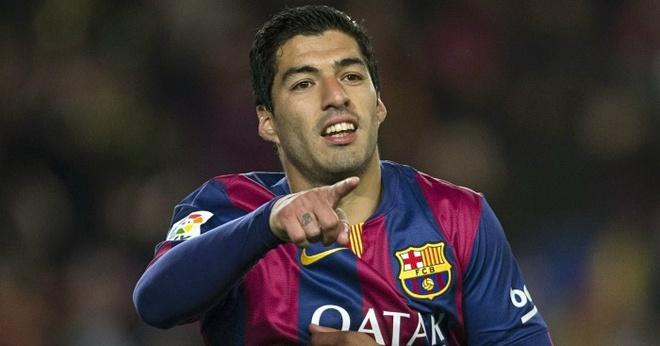 Truyen thong muon tinh than Barca cham choc Ronaldo hinh anh