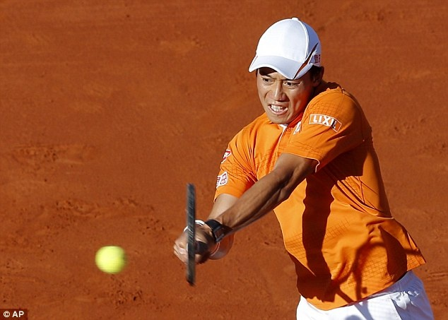 Nadal lan thu 9 vo dich Barcelona Open hinh anh 2