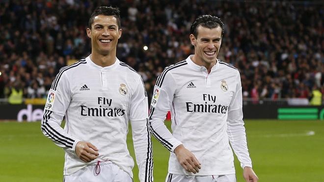 Ronaldo phai hy sinh nhieu hon neu muon pha sap Etihad hinh anh