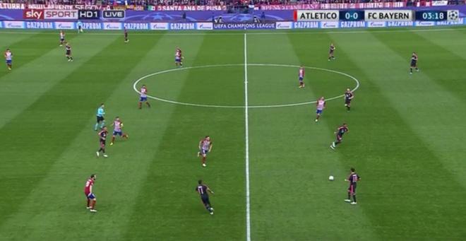 Bayern that bai anh 1