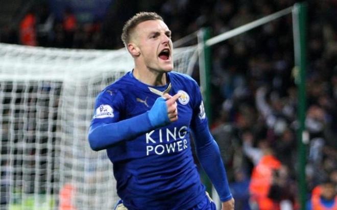 Ranieri, Vichai va nhung dieu thu vi ve Leicester hinh anh 2