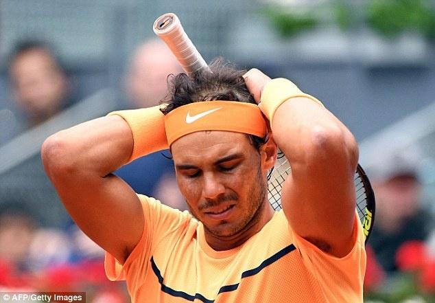 Murray chan dung chuoi thang hoa cua Nadal hinh anh 2
