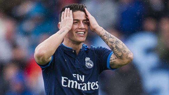 Real Madrid sap chia tay ban hop dong 80 trieu euro hinh anh 1