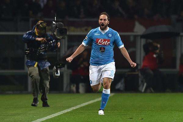 Chelsea thay Diego Costa bang Vua pha luoi Serie A hinh anh 1