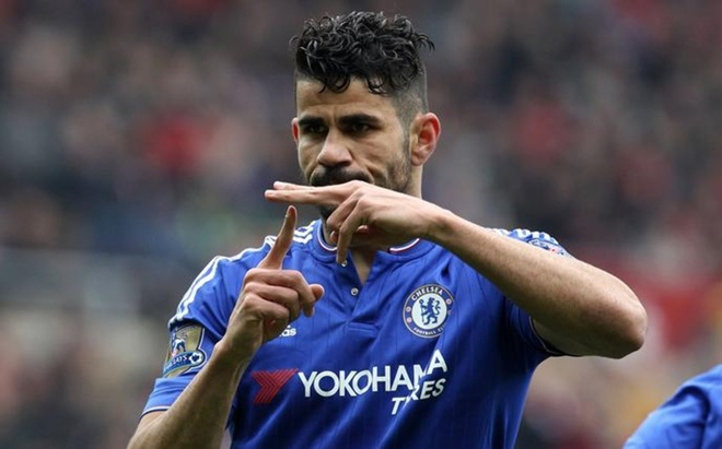Chelsea thay Diego Costa bang Vua pha luoi Serie A hinh anh