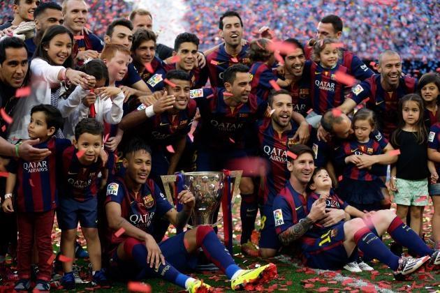 Tien thuong kech xu cho Barca o Granada hinh anh 1