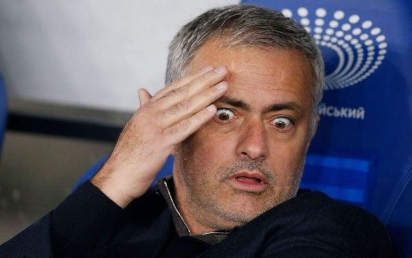 Fenerbahce moi Mourinho muc luong 15 trieu euro moi nam hinh anh