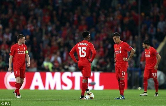 Liverpool, su tro treu cua so phan hinh anh 2