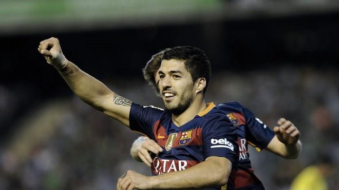 Gia tri 'MSN' gan bang nua doi hinh dat gia nhat La Liga hinh anh 11