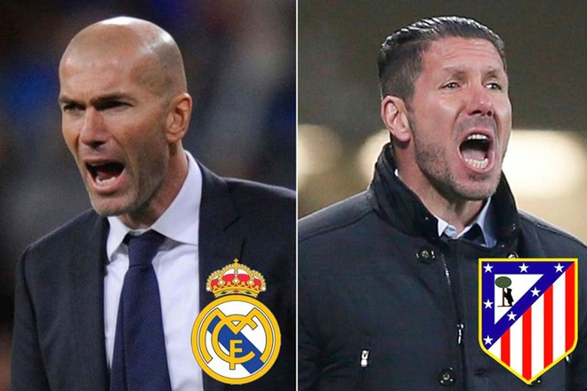 San Siro va mot Real mang phong cach rat Zidane hinh anh