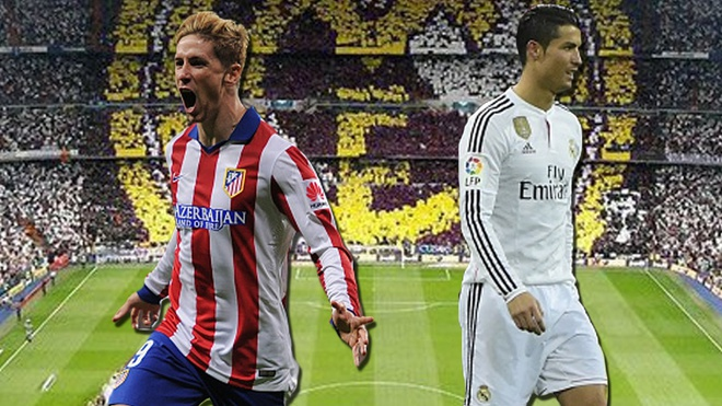 Tu Ronaldo den Torres va cuoc thap tu chinh cuoi cung hinh anh