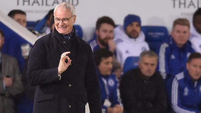 Qua nhieu oan thu dang cho Jose Mourinho hinh anh 2