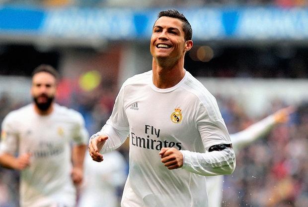 Bien tien cho Real Madrid tai Milan hinh anh 1