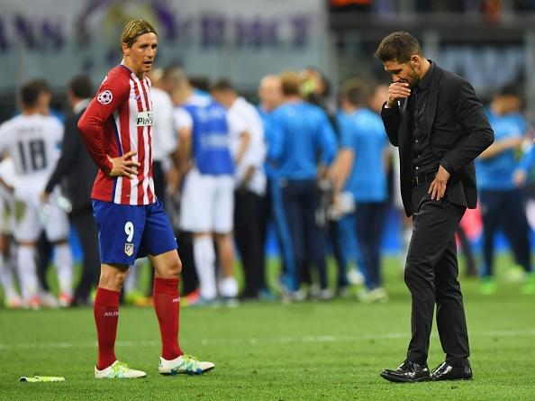 Viet cho Atletico, viet cho nhung dieu khong tron ven hinh anh 3