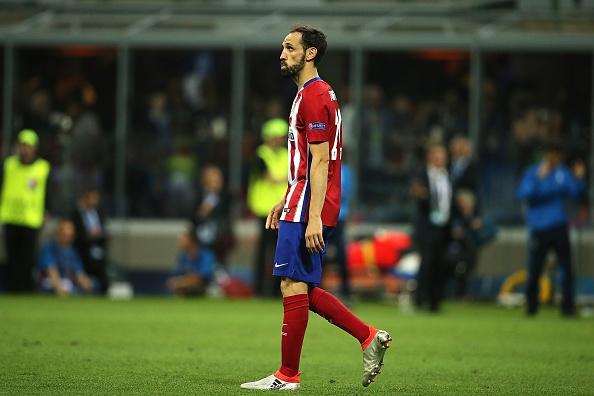 Viet cho Atletico, viet cho nhung dieu khong tron ven hinh anh 2