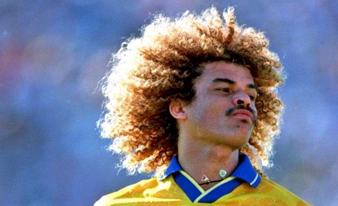 Messi, Maradona va 8 huyen thoai vo duyen voi Copa America hinh anh
