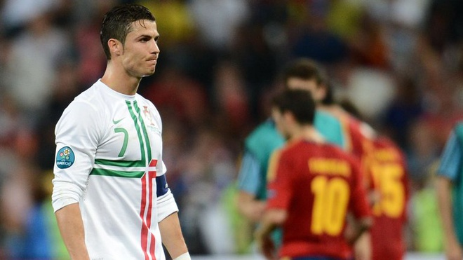 Neu ai cung gioi nhu Ronaldo o Bo Dao Nha hinh anh 2