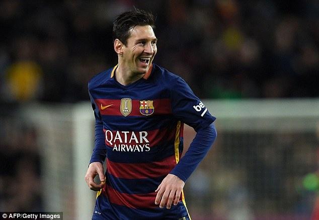 MU kich hoat bom tan chuyen nhuong voi Messi hinh anh