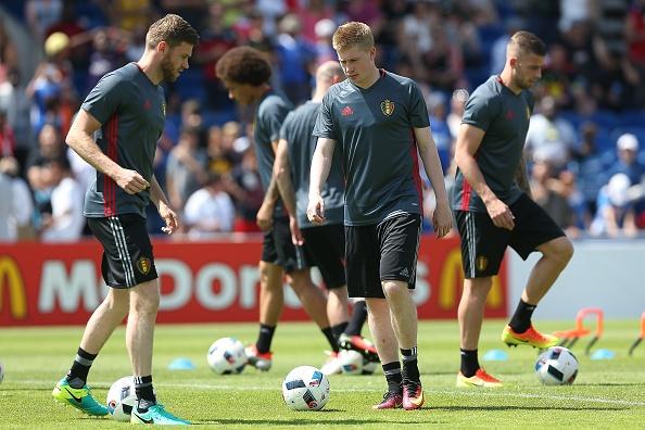 'Dung khoc nhe Ronaldo, Bo Dao Nha se bi loai som' hinh anh 3