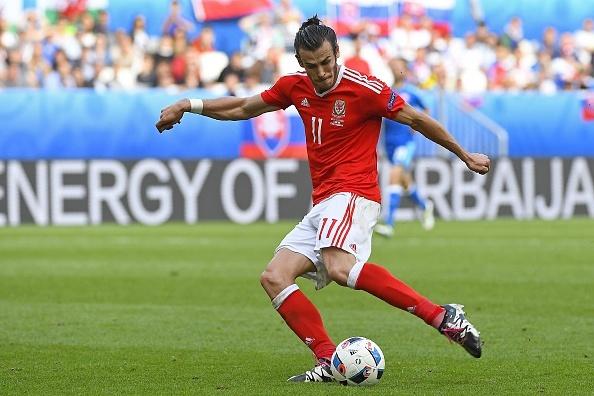 Xu Wales vs Slovakia anh 1
