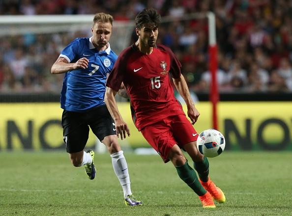 Bo Dao Nha vs Iceland: Ronaldo va dieu tot dep sau cung hinh anh 2