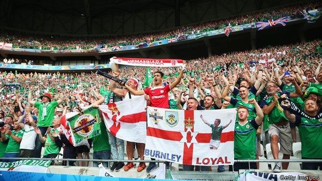 Them CDV Bac Ireland thiet mang tai Euro 2016 hinh anh