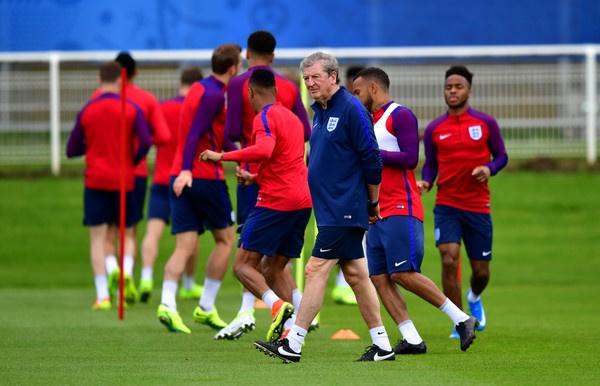 Tuyen Anh choi canh bac lon nhat tai Euro 2016? hinh anh 2