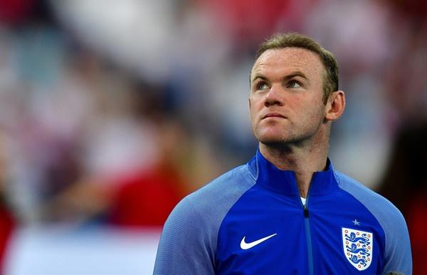 Tuyen Anh choi canh bac lon nhat tai Euro 2016? hinh anh