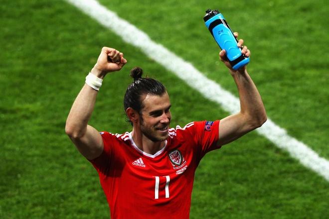 Gareth Bale la ngoi sao xuat sac nhat Euro hinh anh