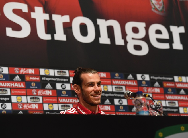 Gareth Bale lai cham ngoi khau chien voi nguoi Anh hinh anh