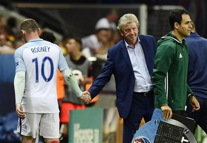 Pha hoai tuyen Anh, ong Hodgson la ke that bai te hai hinh anh 1