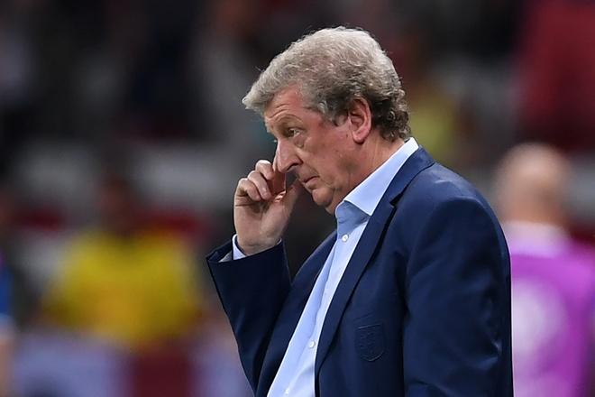Pha hoai tuyen Anh, ong Hodgson la ke that bai te hai hinh anh