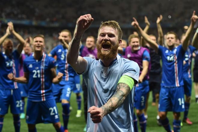 Chang co cau chuyen co tich nao ve Iceland ca hinh anh 1
