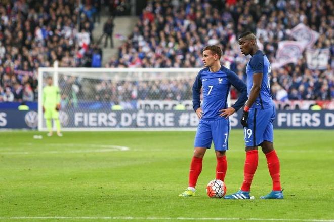 Tu 'Tro choi vuong quyen' den 8 gia toc o Euro 2016 hinh anh 1