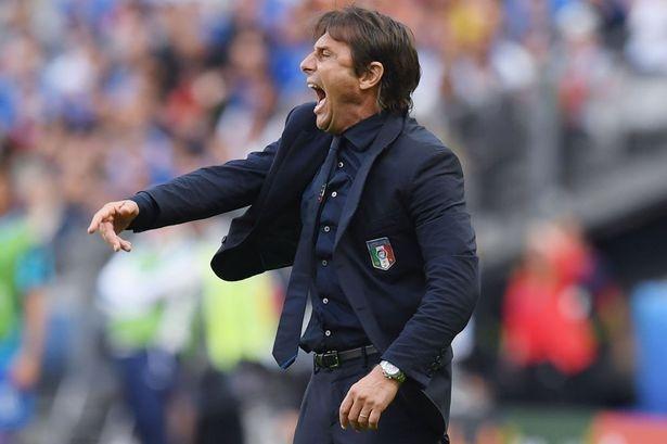 Tu 'Tro choi vuong quyen' den 8 gia toc o Euro 2016 hinh anh 2