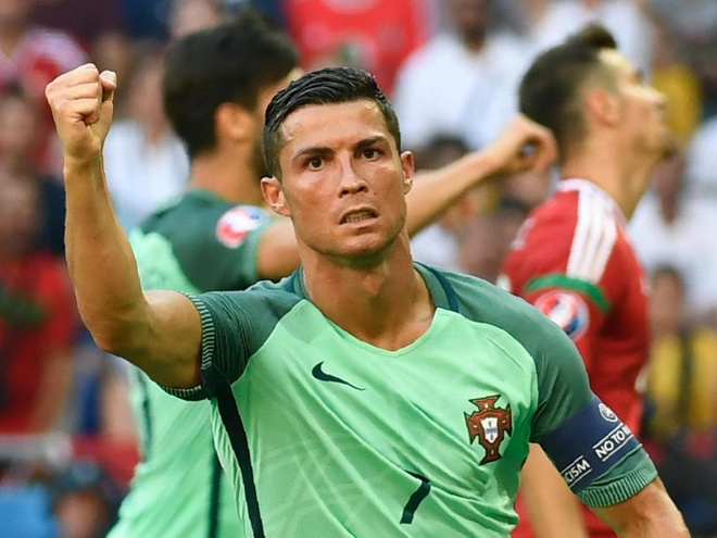 Tu 'Tro choi vuong quyen' den 8 gia toc o Euro 2016 hinh anh 3