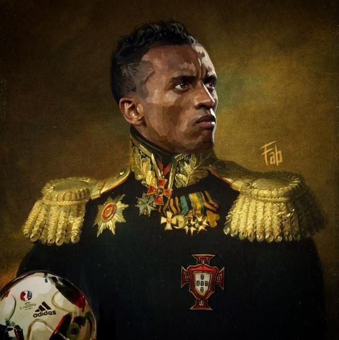 Ronaldo trong hinh hai tong tu lenh quan doi hinh anh 3