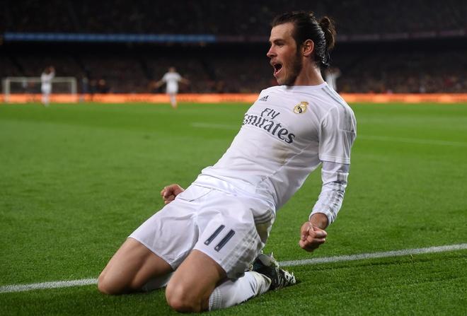 Thach thuc hoc bua cho Zidane phia truoc hinh anh 3