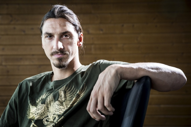 Ibrahimovic: 'Toi muon tro thanh vi thanh o Manchester' hinh anh