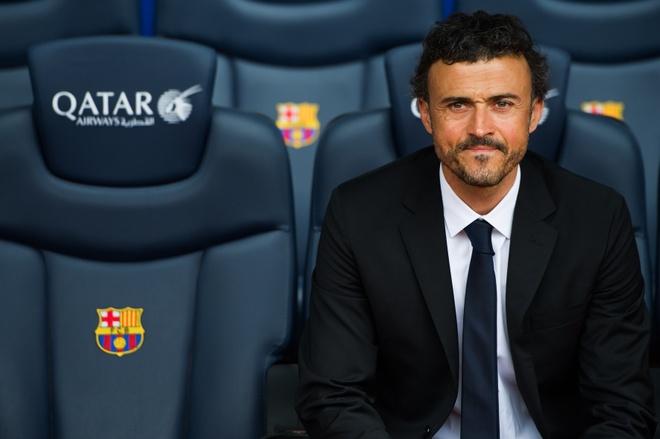 Barcelona sau 1 nam bau cu: Thanh cong hay that bai? hinh anh 7