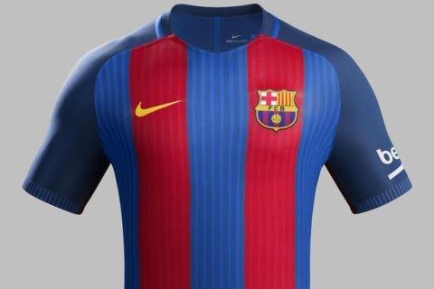 Barcelona sau 1 nam bau cu: Thanh cong hay that bai? hinh anh 5