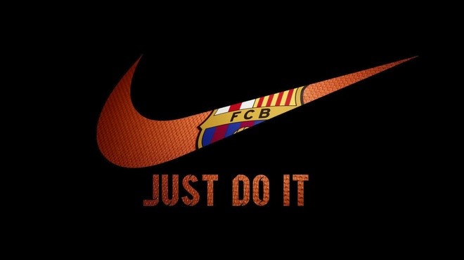 Barcelona sau 1 nam bau cu: Thanh cong hay that bai? hinh anh 4