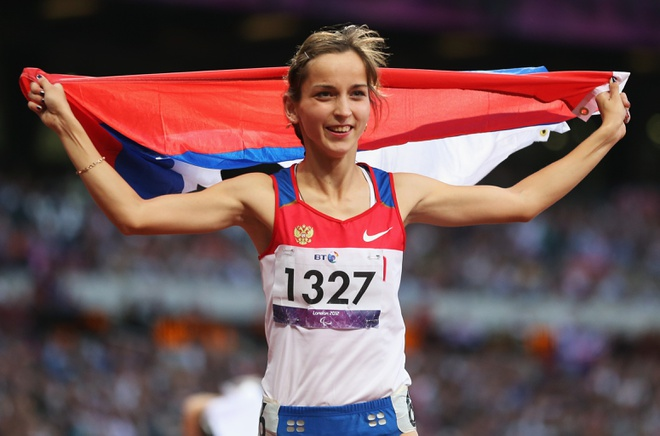 Dien kinh Nga bi cam du Olympics Rio 2016 hinh anh