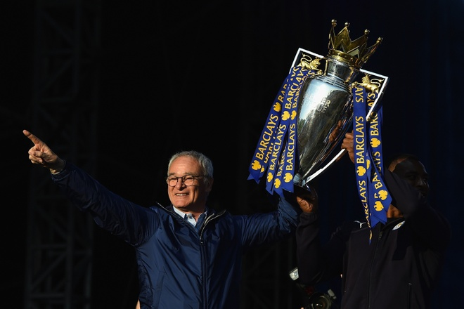 Top 7 HLV Premier League va nhung diem yeu chet nguoi hinh anh 15