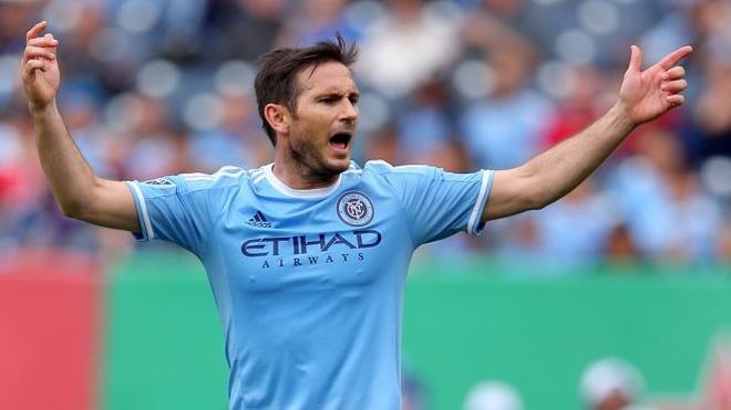 Lampard hoi sinh kinh ngac o tuoi 38 tai MLS hinh anh